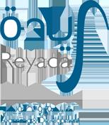 Reyada Centre